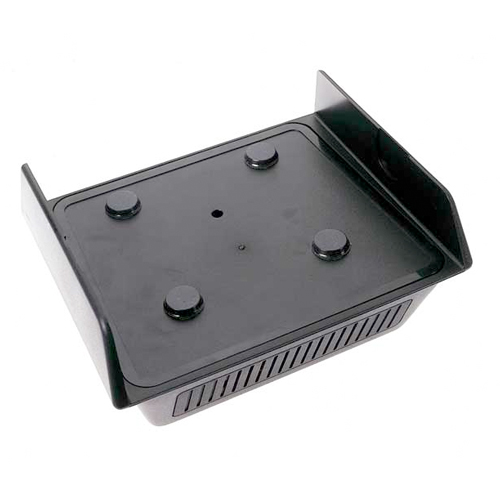 Motorola DM3000 Series Base Tray w/o Speaker - Sphere