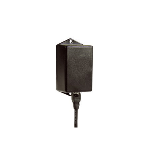 Replacement Antenna (LD-250, LD350, StormTracker)