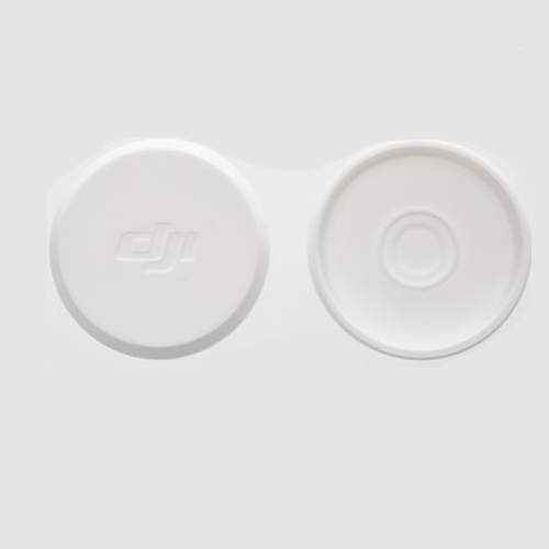 Part 25 - Phantom 2 Vision Camera Lens Cover