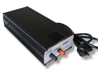RPS-1210 - 10A Regulated Power Supply
