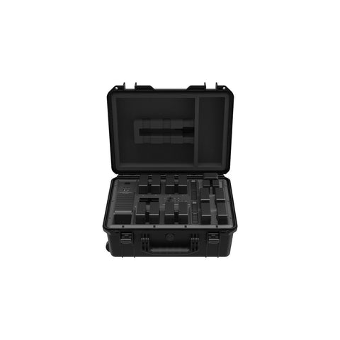 DJI Inspire 2 - Part 52 Battery Station (For TB50) - Sphere