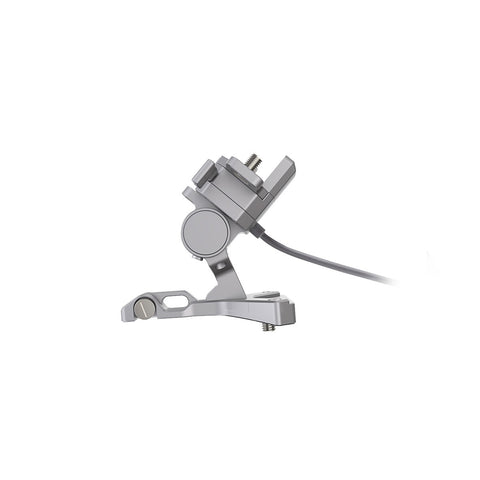 DJI CrystalSky - Part 3 Remote Controller Mounting Bracket - Sphere