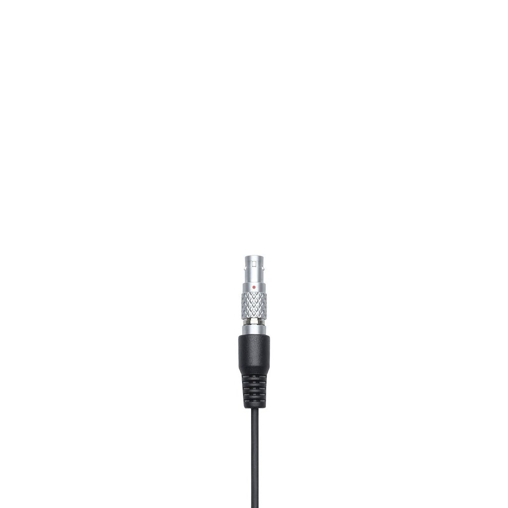 DJI Focus Part 30 - Inspire 2 RC CAN Bus Cable (30cm)