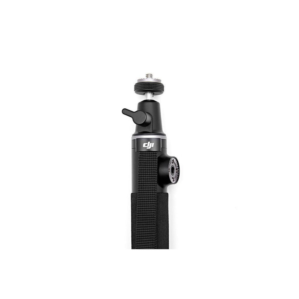 DJI Osmo - Extension Stick - Sphere