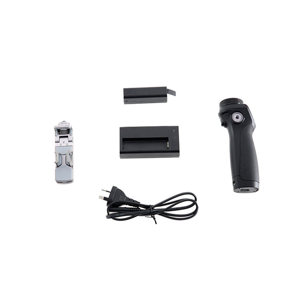 DJI Osmo - Handle Kit