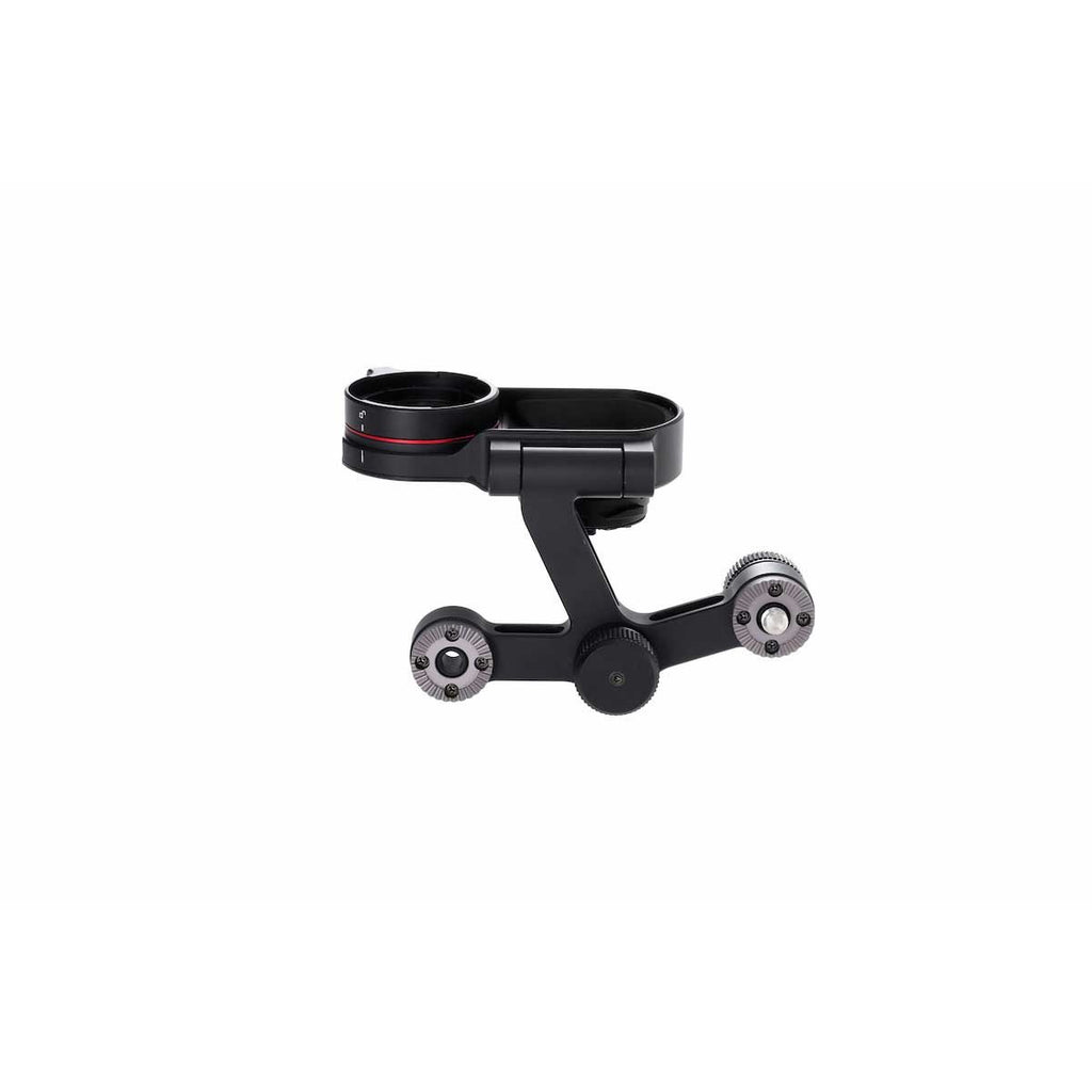 DJI Osmo - X5 Adapter