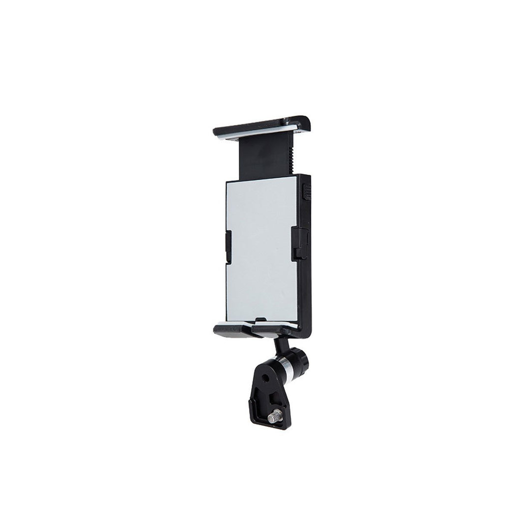 DJI Ronin M - Part 27 Mobile Device Holder