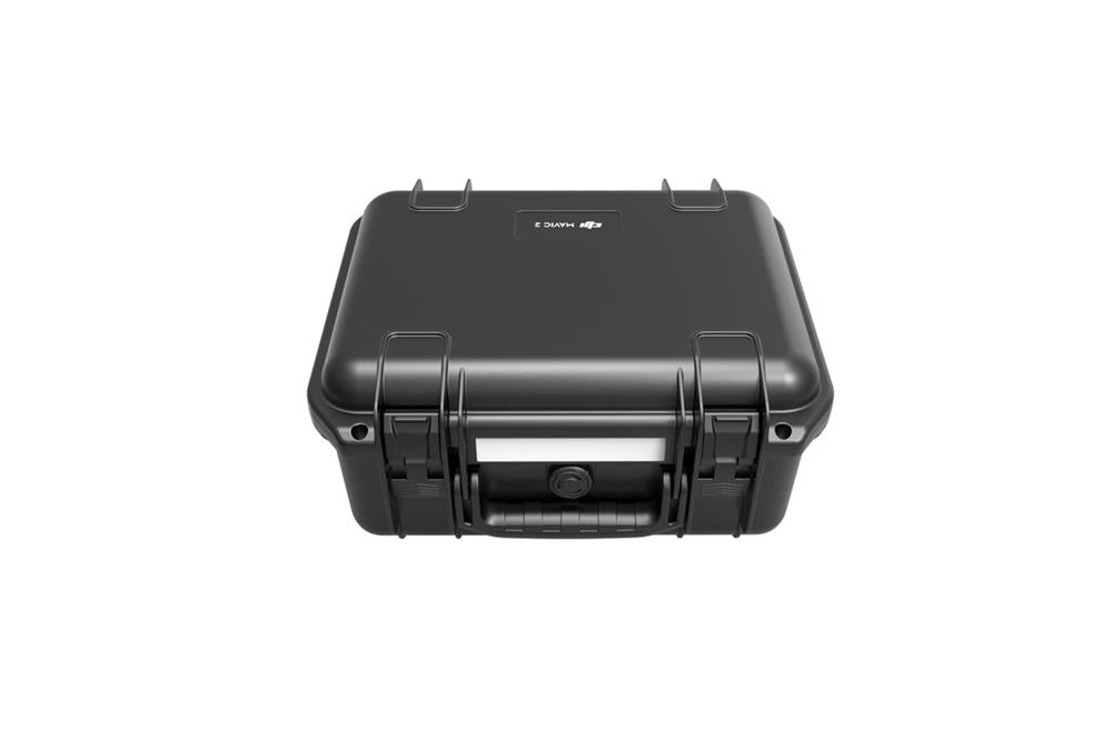 DJI Mavic 2 - Part 22 Protector Case - Sphere