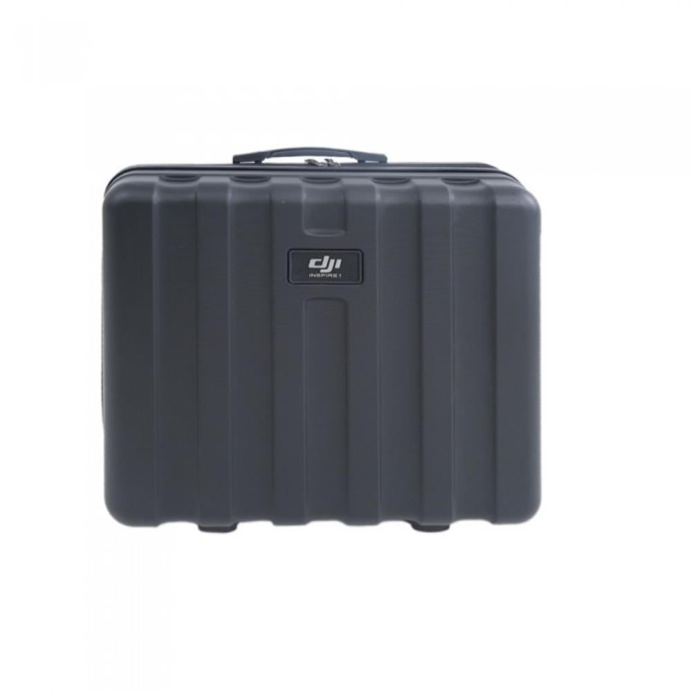 DJI Inspire 1 - Part 63 Plastic Suitcase(With Inner Container) one pcs - Sphere