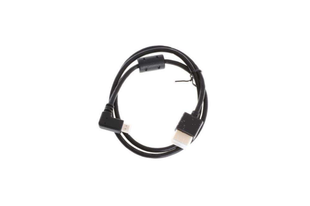 DJI Ronin MX - Part 09 HDMI to Micro HDMI Cable for SRW-60G - Sphere