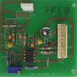 Ultimeter Replacement Module OH/T sensor