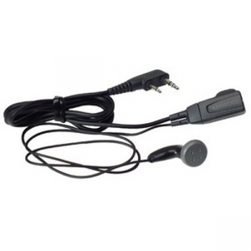 Kenwood EMC-3 Earpiece