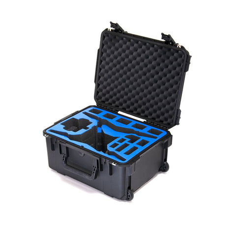 Go Professional - DJI Phantom 4 RTK Case - Sphere