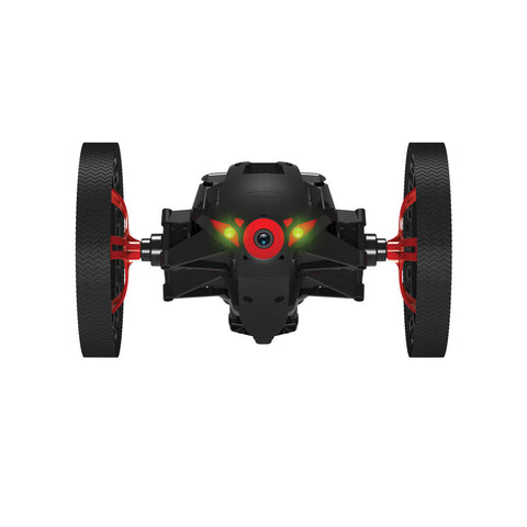 Parrot Jumping Sumo (Black)