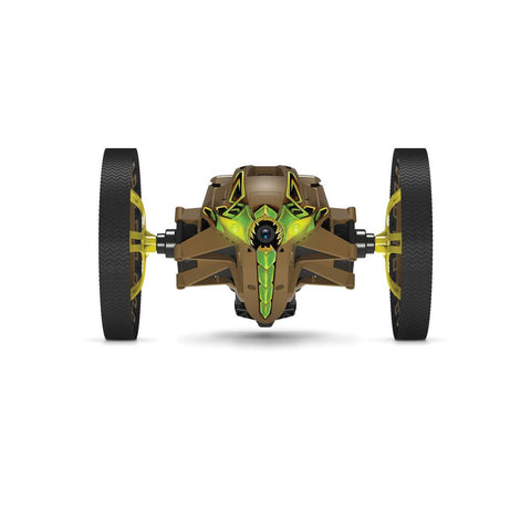 Parrot Jumping Sumo (Kaki Brown)