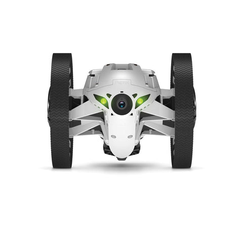 Parrot Jumping Sumo (White)