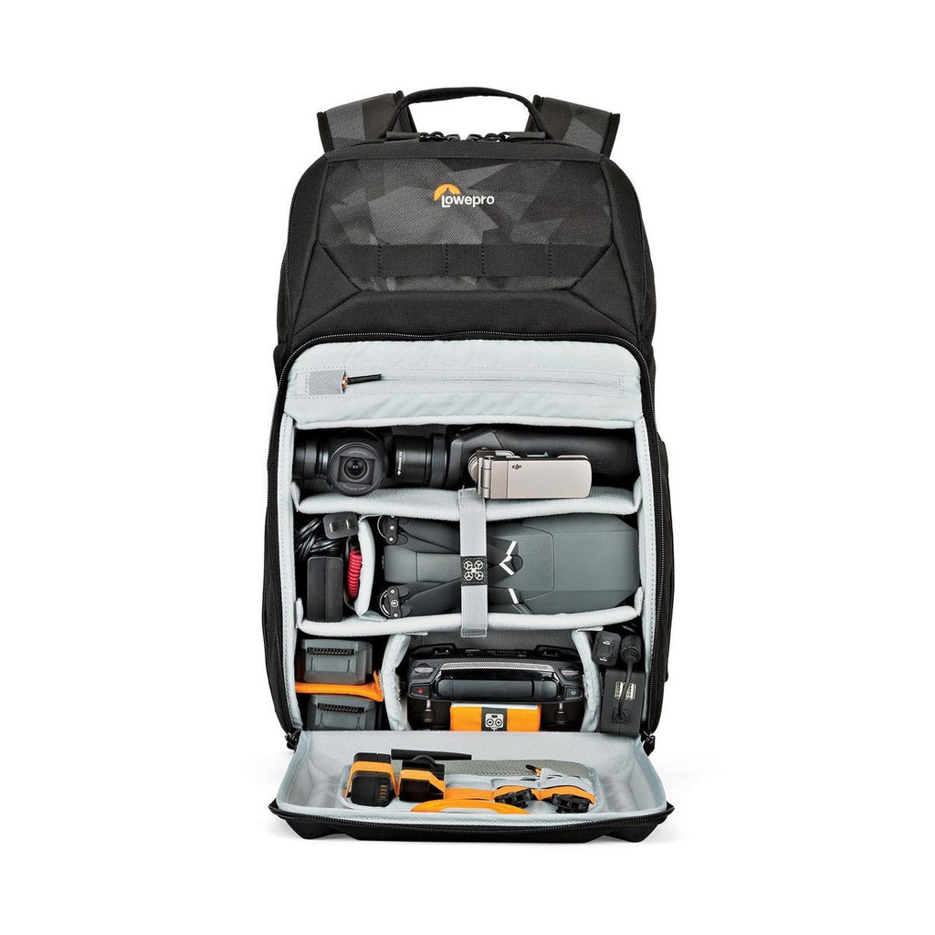 Lowepro Droneguard BP 250 Backpack