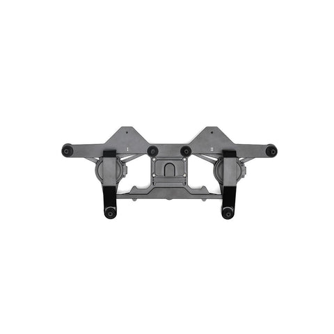 DJI Matrice 200 Series - Part 06 Dual Downward Gimbal Connector