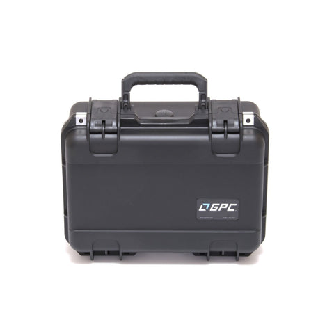 Go Professional - DJI Matrice 600 12 Battery Case - Sphere