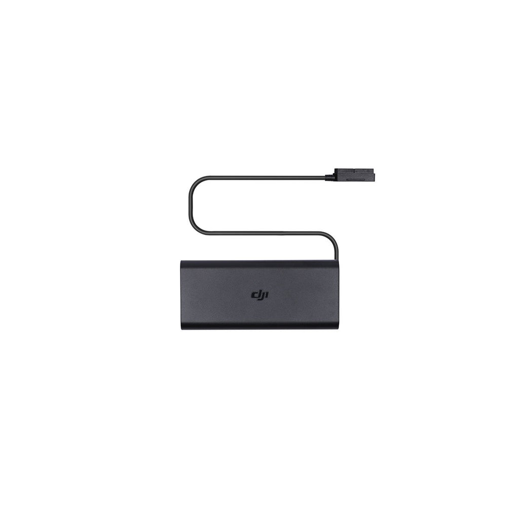 DJI Mavic Air - Part 3 Power Adapter Without AC Power Cable