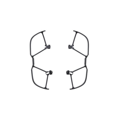 DJI Mavic Air - Part 14 Propeller Guard
