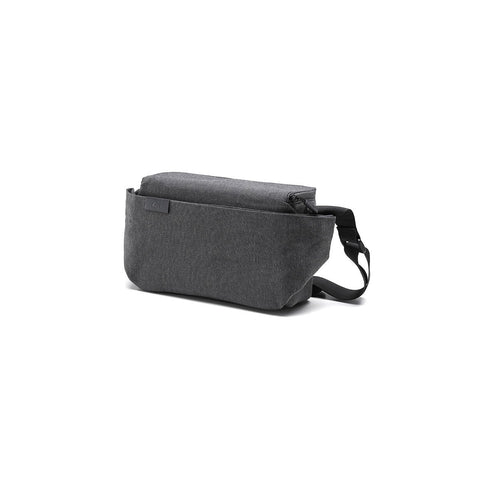 DJI Mavic Air - Part 15 Travel Bag