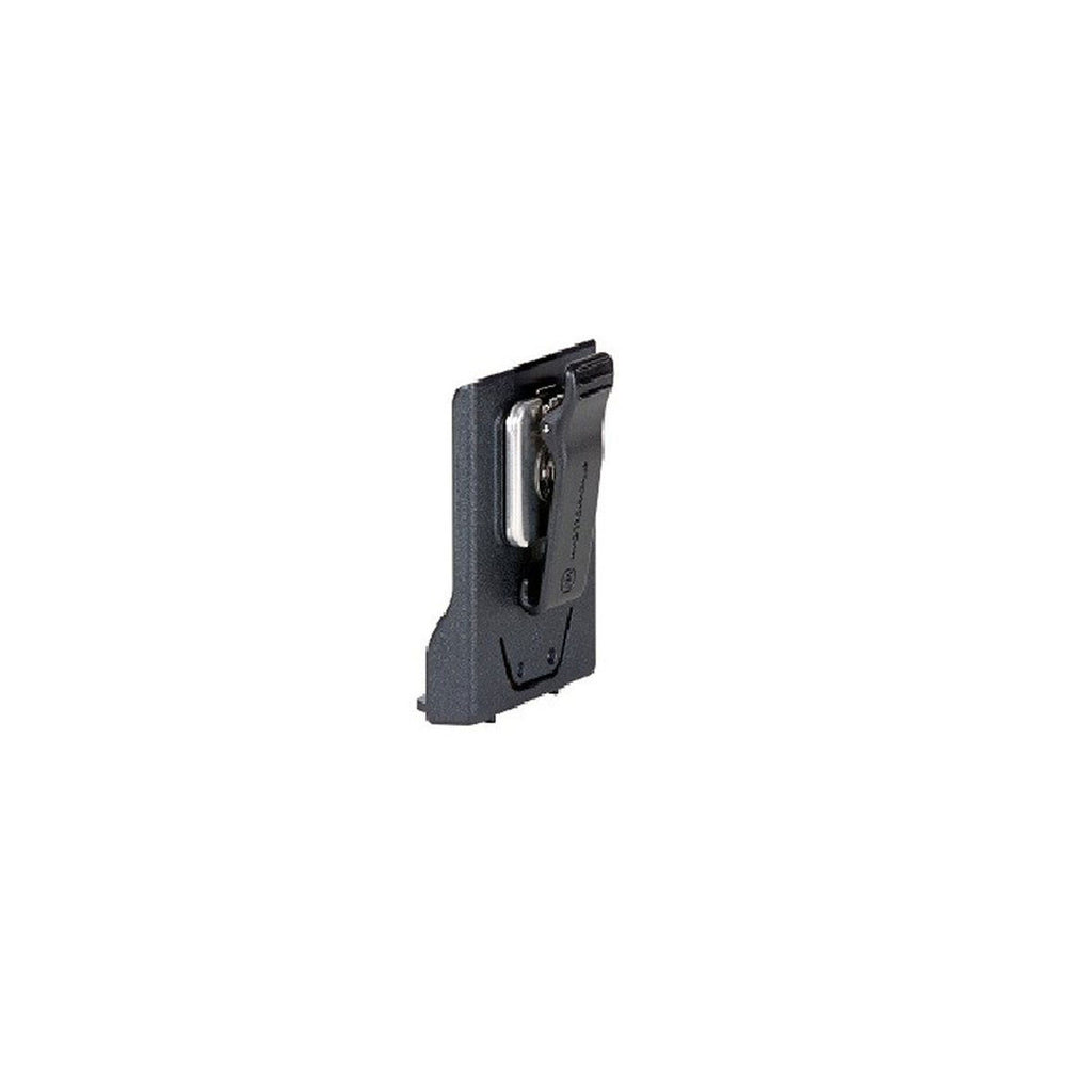 Motorola DP3441 - Replacement Belt Clip For Holster