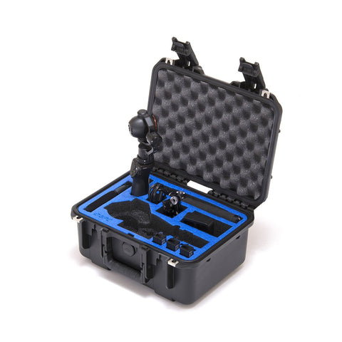 Go Professional - DJI Osmo Plus X3+ Hard Case