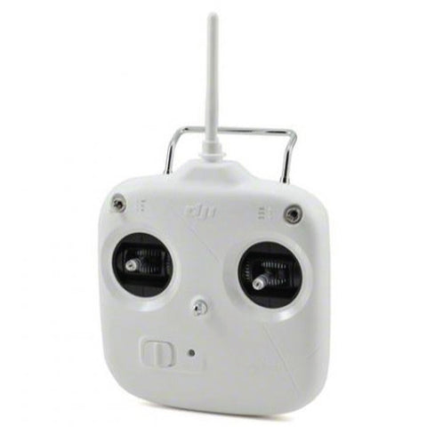 Part 30 - Phantom 2 Radio Controller (2.4Ghz)