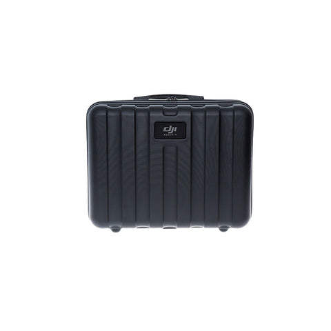 DJI Ronin M - Part 34 RoninM Suitcase