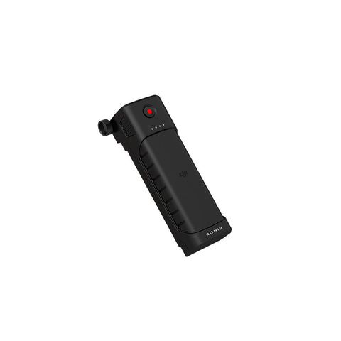 DJI Ronin M - Part 35 Battery 1580mAH
