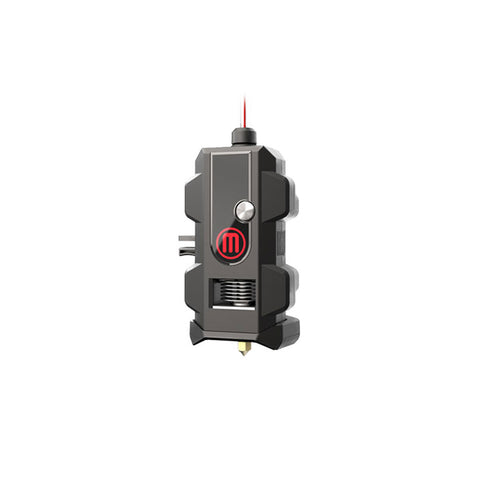 MakerBot - Smart Extruder+ (for Replicator and Replicator Mini)
