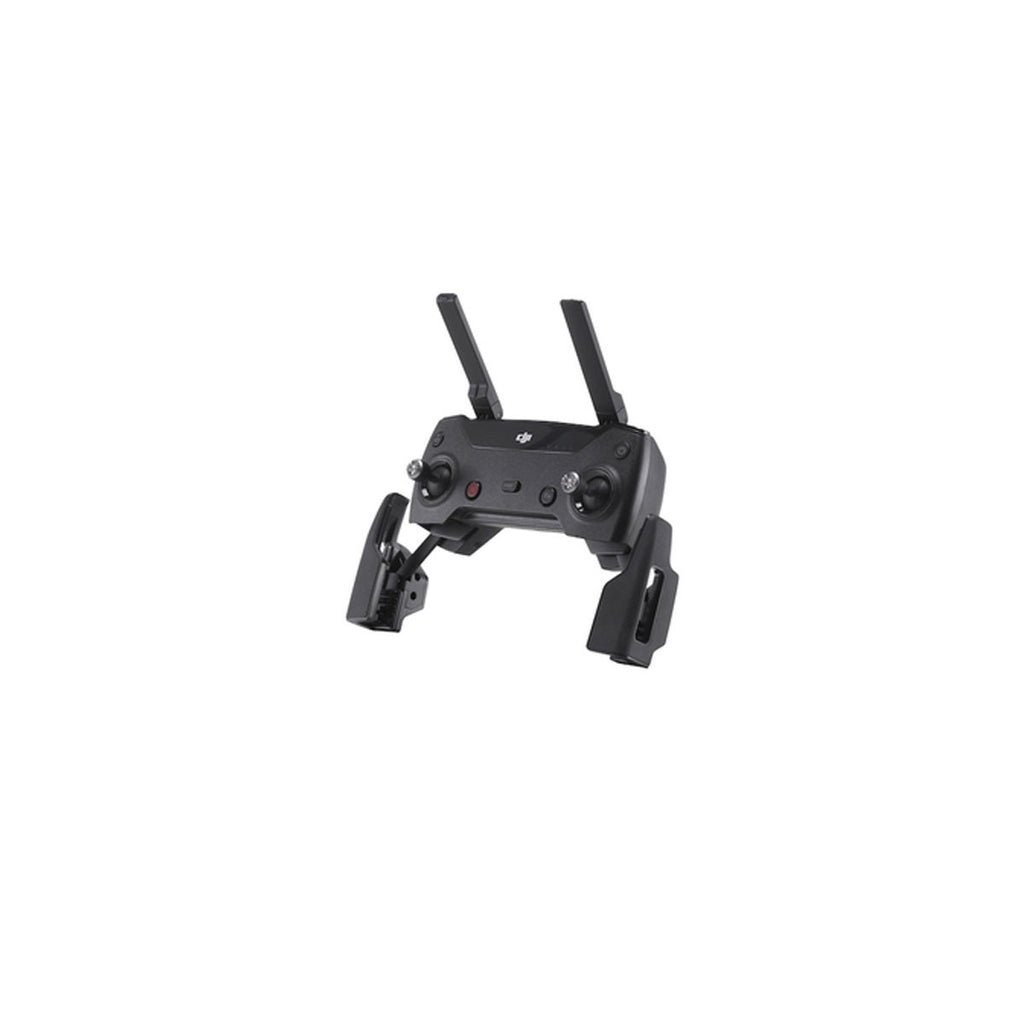 DJI Spark - Part 04 Remote Controller - Sphere