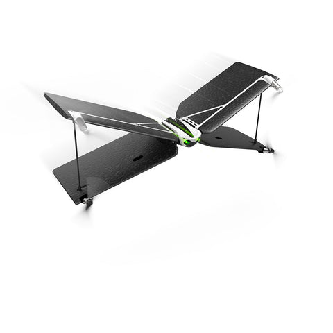 Parrot Swing + FLYPAD (Bundle)