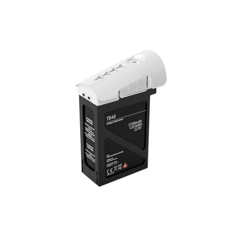 DJI Inspire 1 - TB48 Upgraded Battery (5700mAh)