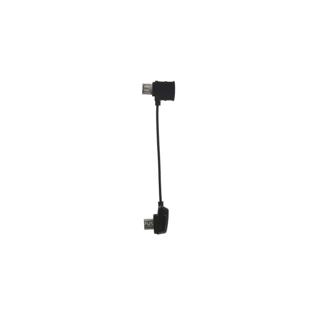 DJI Mavic - Part 5 RC Cable (Type-C Connector)