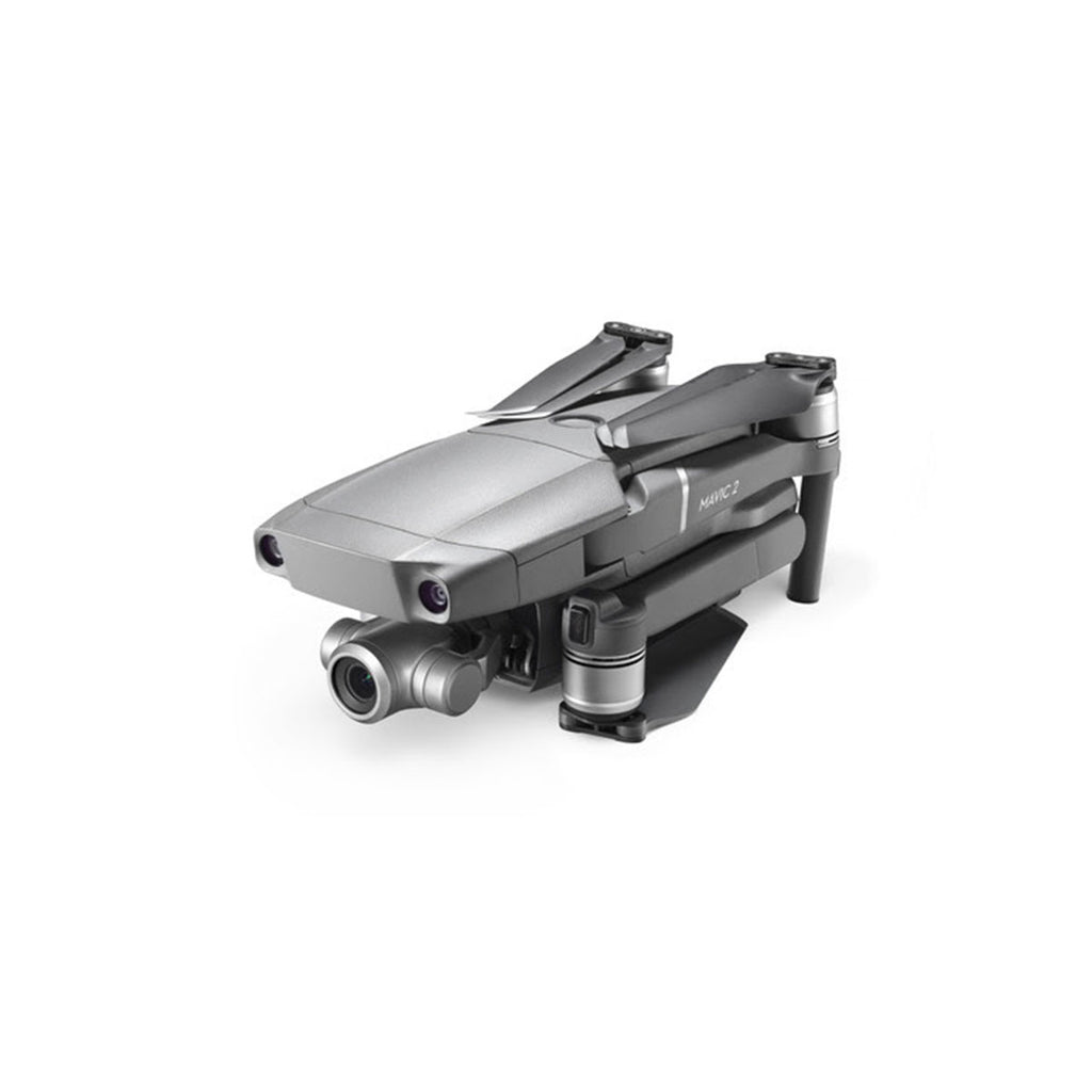 DJI Mavic 2 Zoom with Smart Controller (16GB AU)