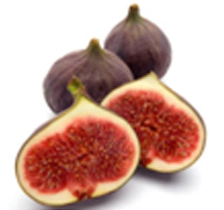 Packed Fresh Figs