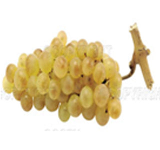 Natural Sultana Grapes