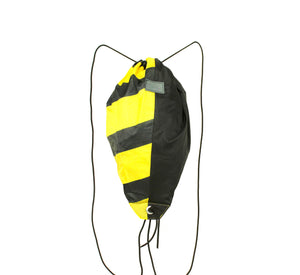 Mochila umbrella bag bee T3