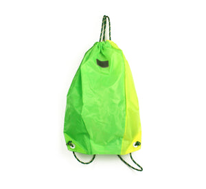 Mochila Rainbow Greenyellow