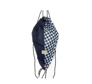 Mochila Umbrella bag BluePicnic T3