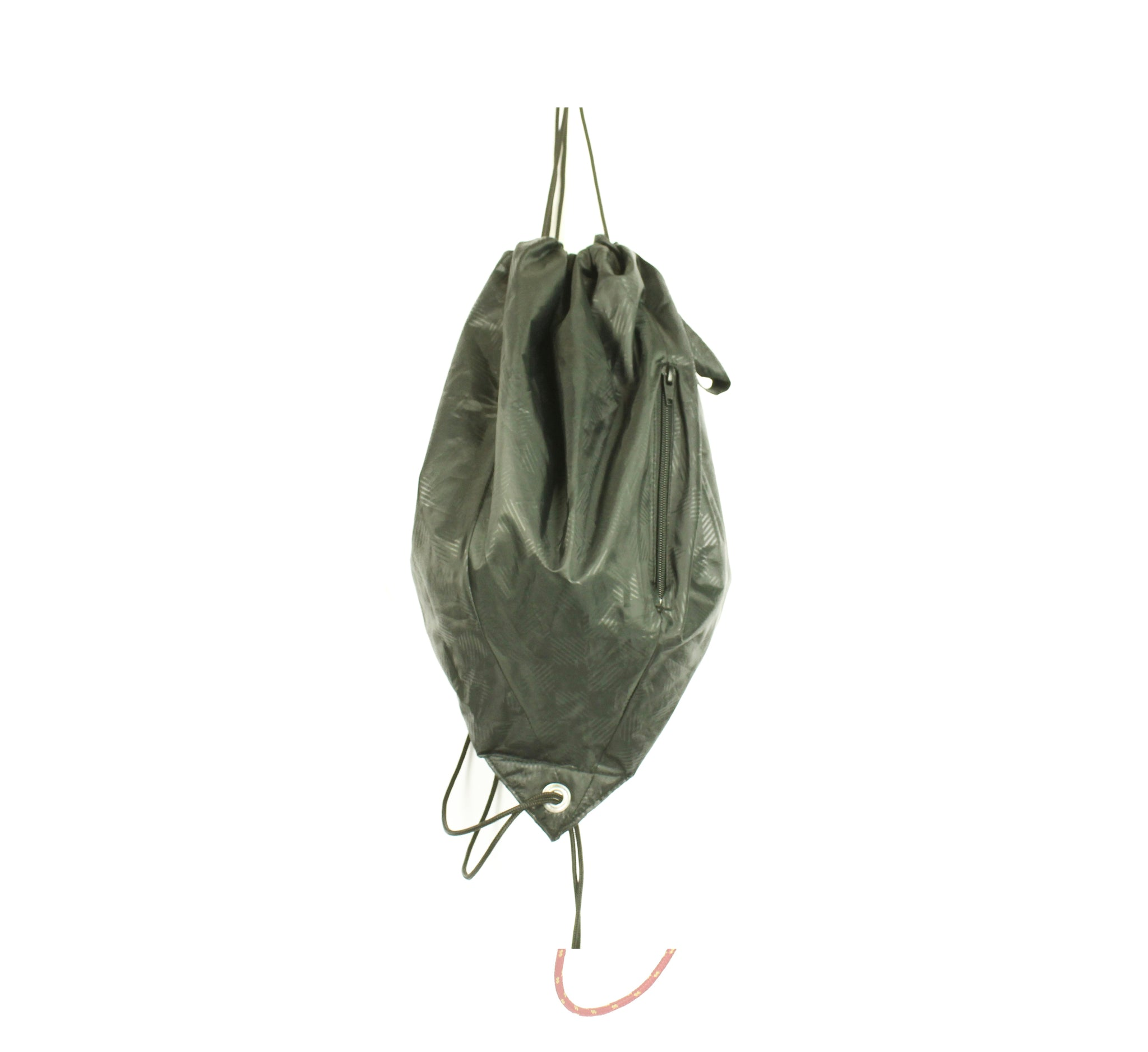 Mochila Umbrella bag blackZipper