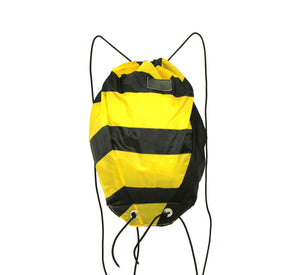 Mochila umbrella bag bee