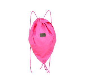 Mochila Umbrella bag Pink T