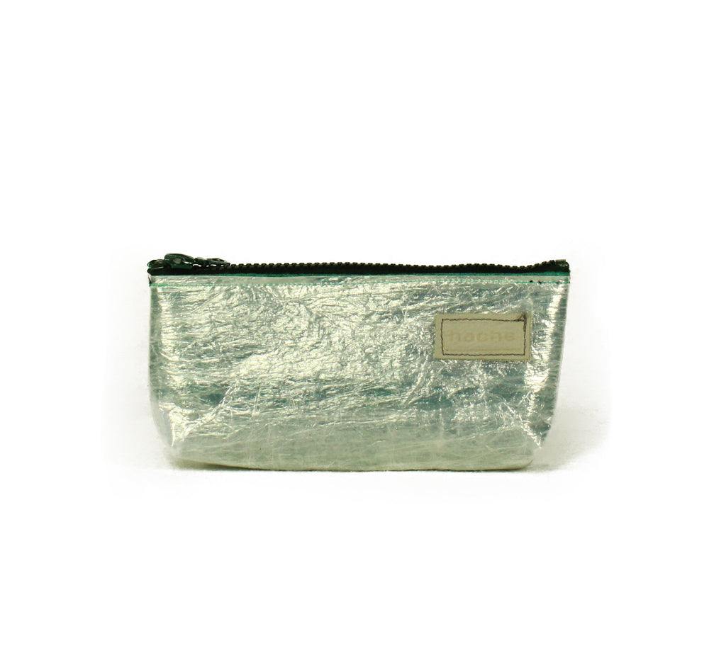 Estuche base PlasticGreen