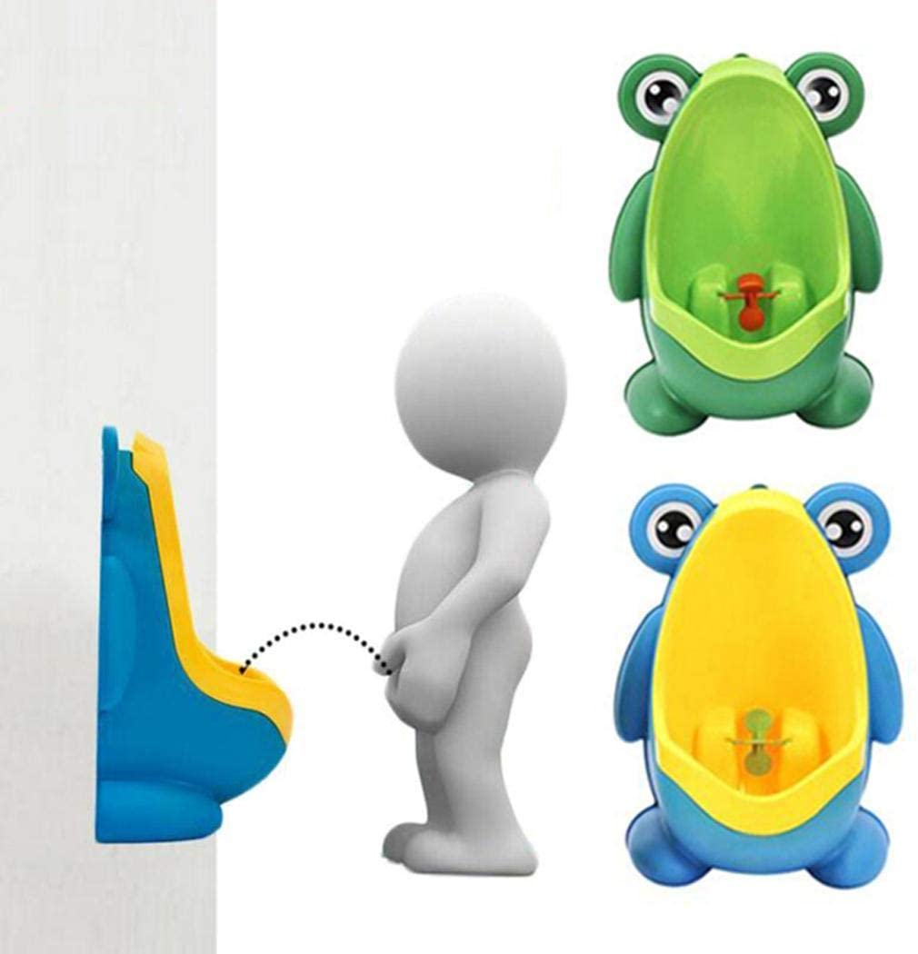 Baby Boy Potty Toilet Training Aid