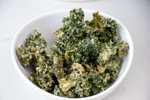 Load image into Gallery viewer, The Classic Keto - Kale Bros