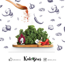 Load image into Gallery viewer, Nacho Dynomite - Kale Bros