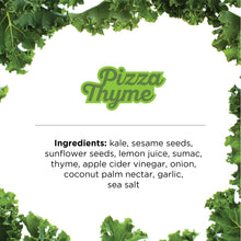 Load image into Gallery viewer, Pizza Thyme - Kale Bros